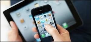Mobile Application Developers