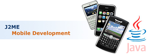 How Good Is Java for Mobile Game Development